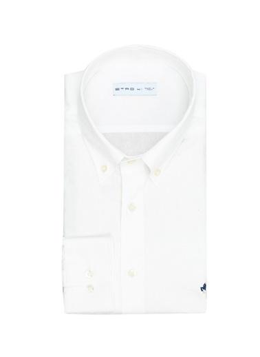 Gömlek-Etro